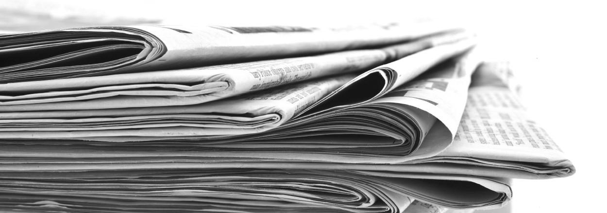 Pressemeldungen von IBASS