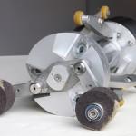 Hochleistungs-Schleifmanipulator S150s